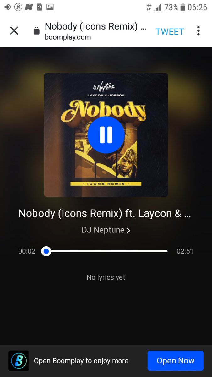 Kalashnikov 2020 On Twitter Omoooo Dj Neptune Don Scatter My Head Oooo Laycon Don Add The Icon Vibes Ooooshey My Icon President You know i still love you baby and it will never change. twitter