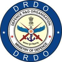 DRDO Recruitment : #govtjobs : government #jobs : govt jobs in #Hyderabad (#Telangana) : Inviting online application form for the post of Junior Research Fellow, Research Associate.  More Details- https://t.co/Q0PuCk1jpk https://t.co/tgdUV0wCtr