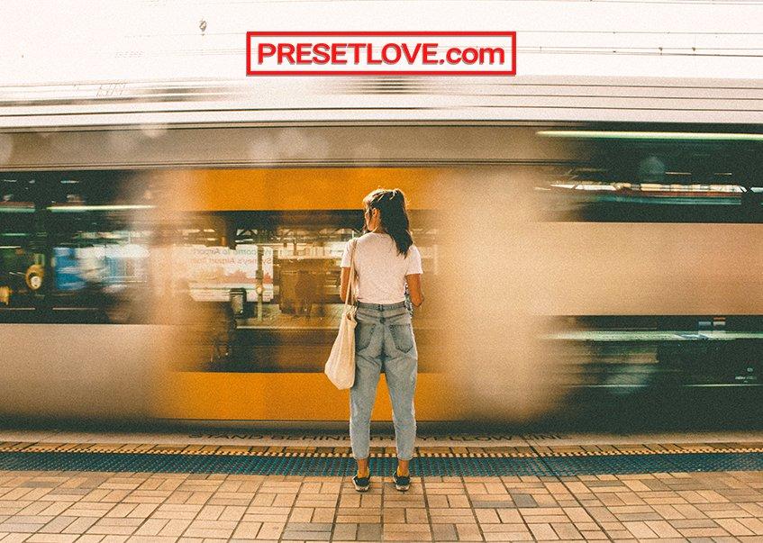 Get this free warm film preset that's based on the Fuji Superia! 📸 You can download Superia 800 preset here: https://t.co/6XER3XmOzS  #preset #lightroompreset #presetlove #instagram #filter #freepresets #film #analog #vintage #retro https://t.co/doHJO3cFCt