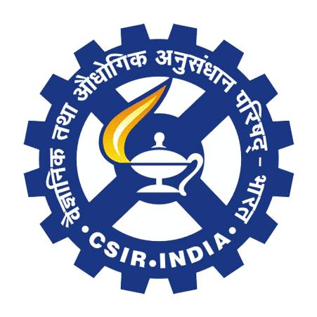 CSMCRI Recruitment : #govtjobs : government #jobs : govt jobs in #Gandhinagar (#Gujarat) : Central Salt & Marine Chemicals Research Institute. Inviting online application form for the post of Apprentice. Total Post-36 More Details- https://t.co/h2uqa9551k https://t.co/WrMuwsguNq