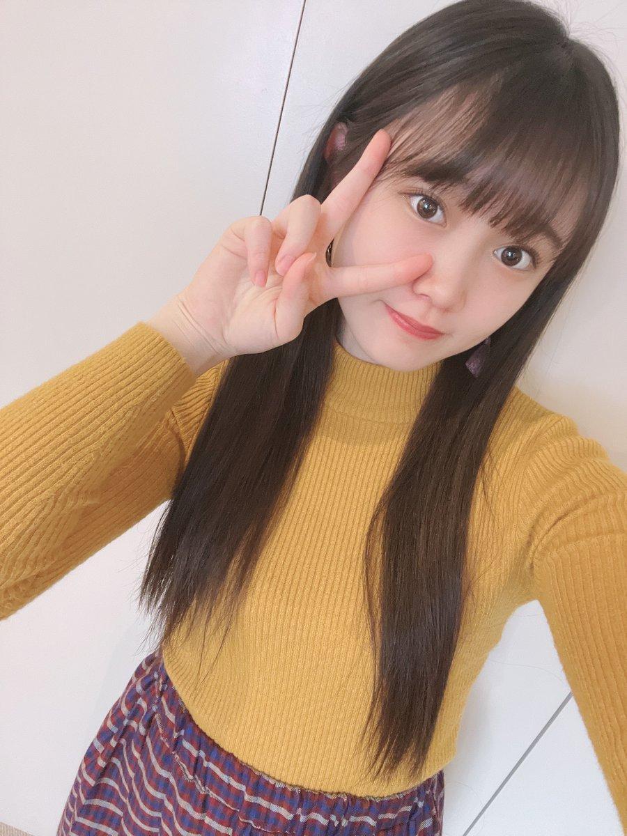 【Blog更新】 聴いたかな♪小野田紗栞: 🍋今日、夢をみたさおりです♪昨日のブログのコメント、全部読みました!ありがとうございます😊 面白いお笑い!?教えてくれてありがとうございます!!!!!たくさんみよっと!…  #tsubaki_factory #つばきファクトリー #ハロプロ
