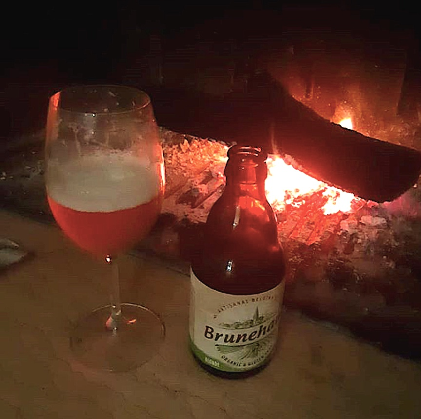 via @inveritavidico  #BRUNEHAUT #Biere #Bio Blonde Belgian #ale 6.5% abv  #Bier #Cerveza #Piwo #Pivo #Beer #Birra  #orgaaniline #orgaaninen #biologique #οργανικός #organikós #biologico #organinis #biologisch #økologisk #organiczny #органический #organisk #organisch #orgânica https://t.co/EXq7duJM9P