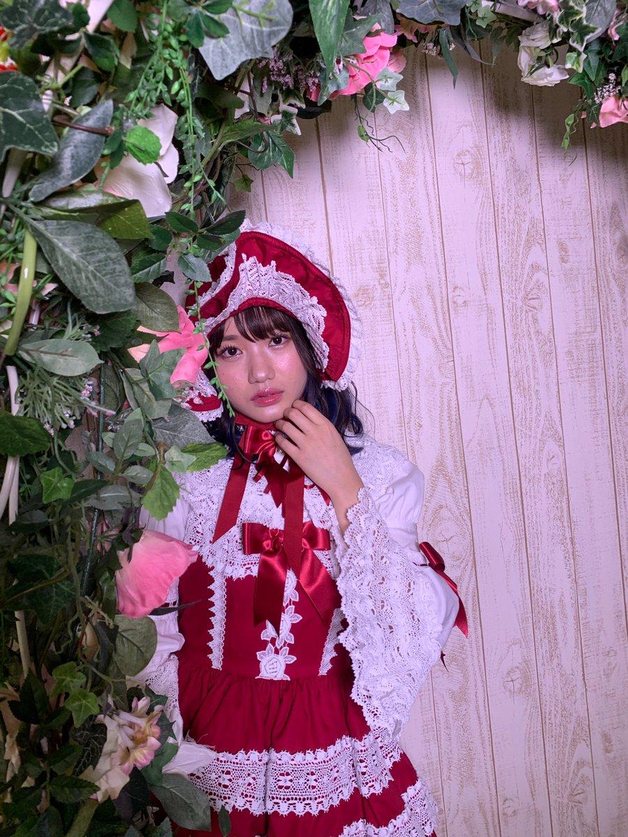 【13期14期 Blog】 愛情?同情? 横山玲奈:…  #morningmusume20 #ハロプロ