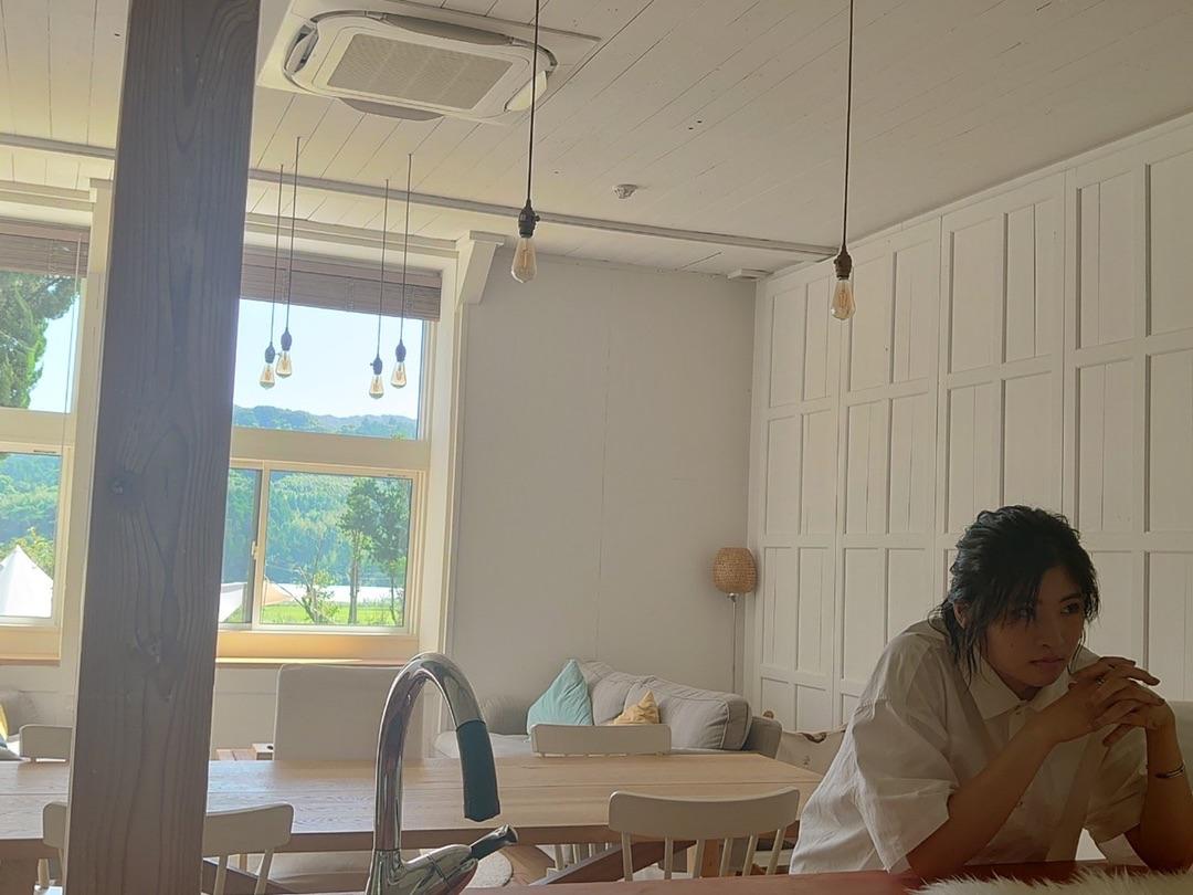 【13期14期 Blog】 怖い話。 加賀楓:…  #morningmusume20 #ハロプロ