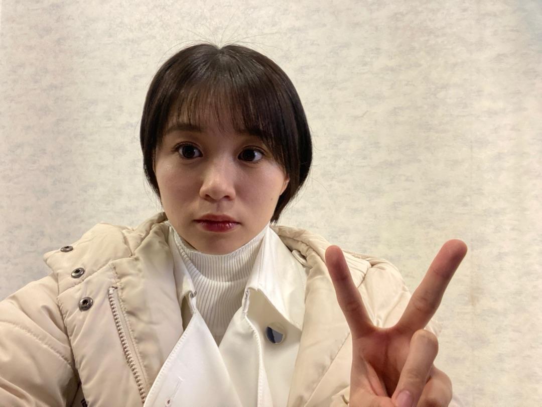 【Blog更新】 感動。 高木紗友希:…  #juicejuice #ハロプロ