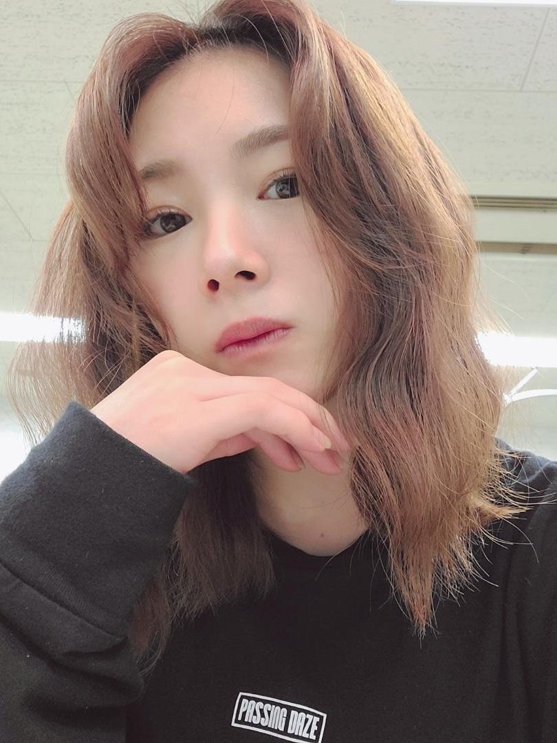 【10期11期 Blog】 思うようにいかず、石田亜佑美:…  #morningmusume20 #ハロプロ