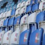 Image for the Tweet beginning: Die Drittliga-Heimspiele gegen @FCBjuniorteam und