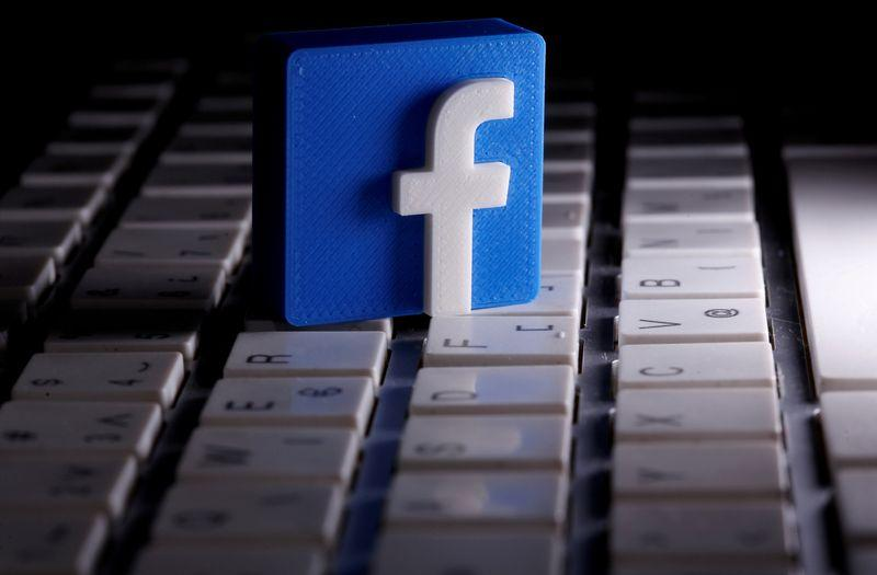 Facebook gains court backing in document row with EU regulators https://t.co/qvDS2RJCOp https://t.co/P5q9iEJaOV