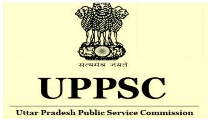 UPPSC Recruitment : #govtjobs : government #jobs : govt jobs in #Prayagraj (#UttarPradesh) :  Inviting online application form for the post of Block Education Officer (Main) Exam 2019.  More Details- https://t.co/QSGf48zoVf https://t.co/SYGj8PLmGq