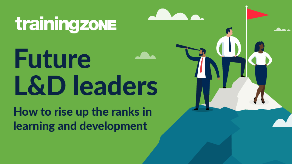 If youre looking to take the next step in your L&D career, its a tough climate, but opportunities do still exist. Visit our new content hub for expert advice: buff.ly/2FkP8uX #careers #LearningandDevelopment