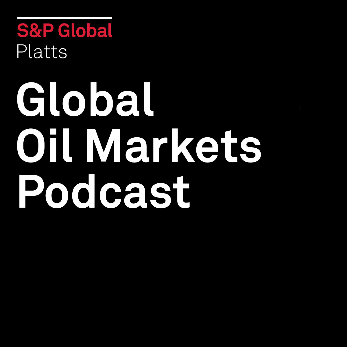test Twitter Media - 🆕 Global Oil Markets Podcast: @M_Jaipuriyar, @oceana_zhou & Dr Kang Wu on China's #oil demand recovery, import outlook and #peakoil scenarios  🔊 https://t.co/UqoMwO13mR (16:39)  #OOTT #oildemand #Chinaoil https://t.co/LEw7czF0C3