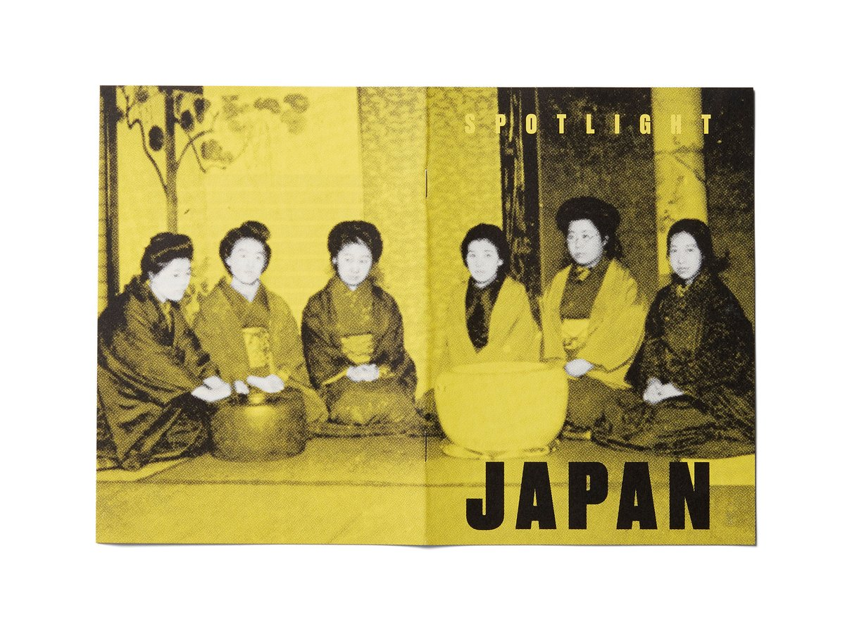 ミュージシャンのあっこゴリラや寿司職人の千津井由貴、クィアのフェミニストとして活躍するライター森本優芽らが登場!日本社会におけるフェミニズムやジェンダーおよび自己表現にスポットライトを当てたグッチのZine『CHIME』最新号が配信中。