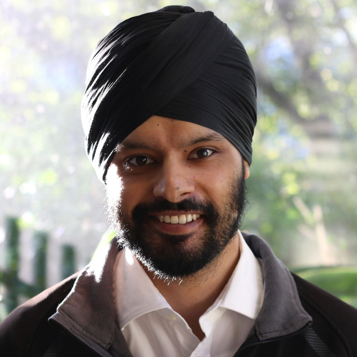 Congratulations to Dr @GurdeepMannu on winning the @ONSfocus Research Excellence Award 2020 for a study on early risk factors for #breastcancer patients 👏 👏   Read more ➡️  https://t.co/cTTb8gB87C  #BreastCancerAwarenessMonth @CR_UK @NHSDigital @OxfordBRC https://t.co/Hc1FAJagJK