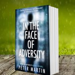 Image for the Tweet beginning: #IN #THE #FACE #OF #ADVERSITY