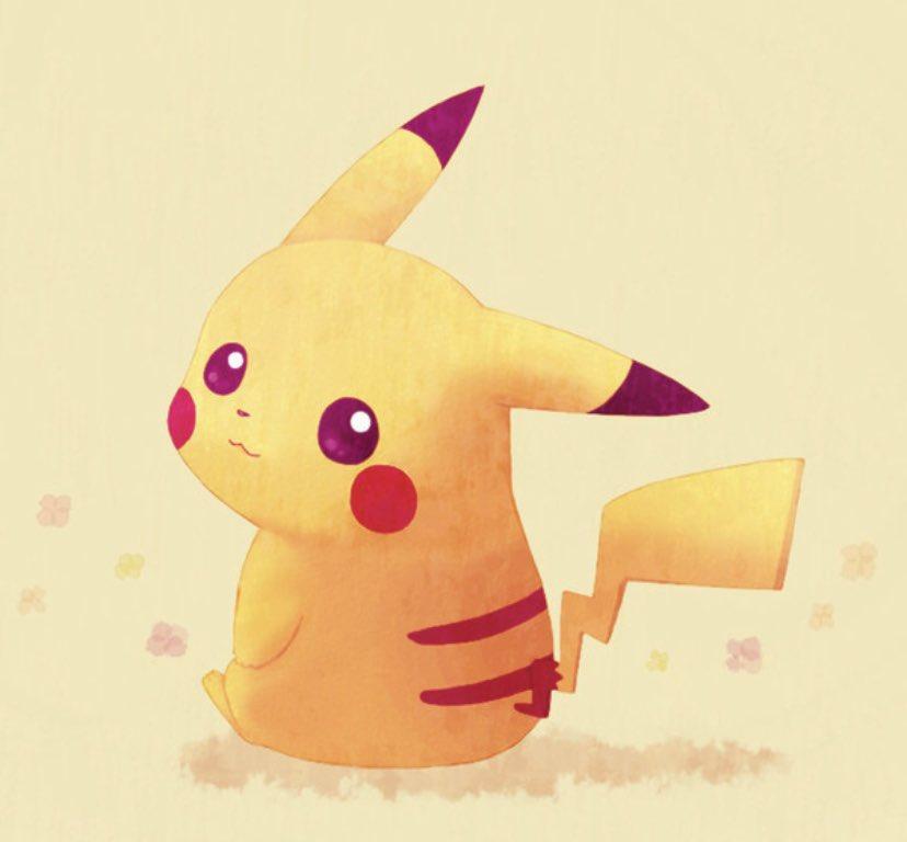 test ツイッターメディア - 過去写真から、 時代を象徴する写真見つける。  仕事終わりのサラリーマン達が 携帯にかじりつき ポケモンキャラを探す、の巻。  これも日本だけじゃなくて 世界で流行したんだよなぁ…。 凄いことよね。  Pokémon GO(ポケモンGO) 2016年7月リリース 世界記録5つ。 日比谷公園にて。 https://t.co/umLxf4Mp2F