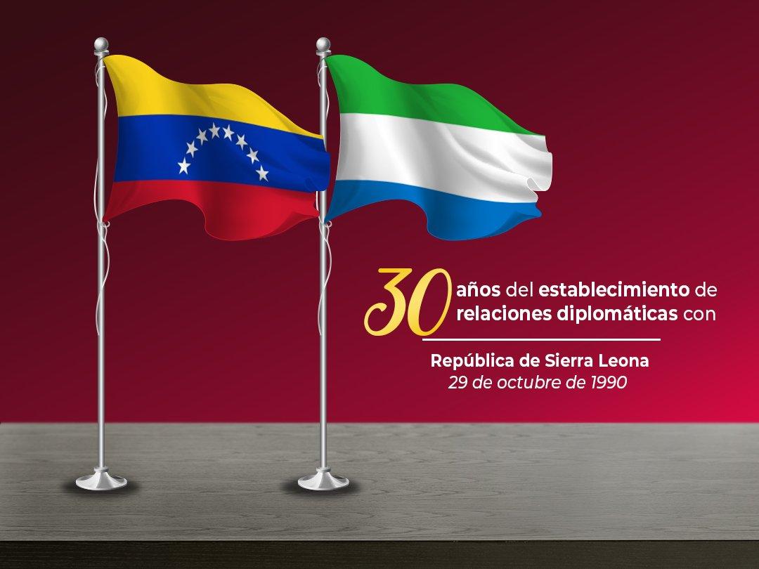 Venezuela crisis economica - Página 25 Elf_uaeXgAA8u5k?format=jpg&name=medium