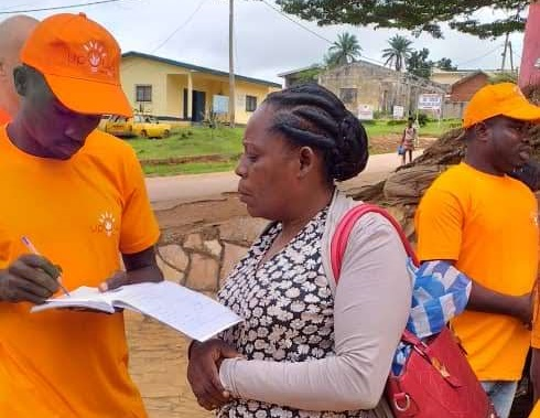 REPP ramps up support for @upOwa's ambitious PAYG solar home systems initiative in Cameroon: https://t.co/p4aJn0mJqN @Camco_tweets #SHS #energyaccess #SDG7 https://t.co/VCaBkgLFdF