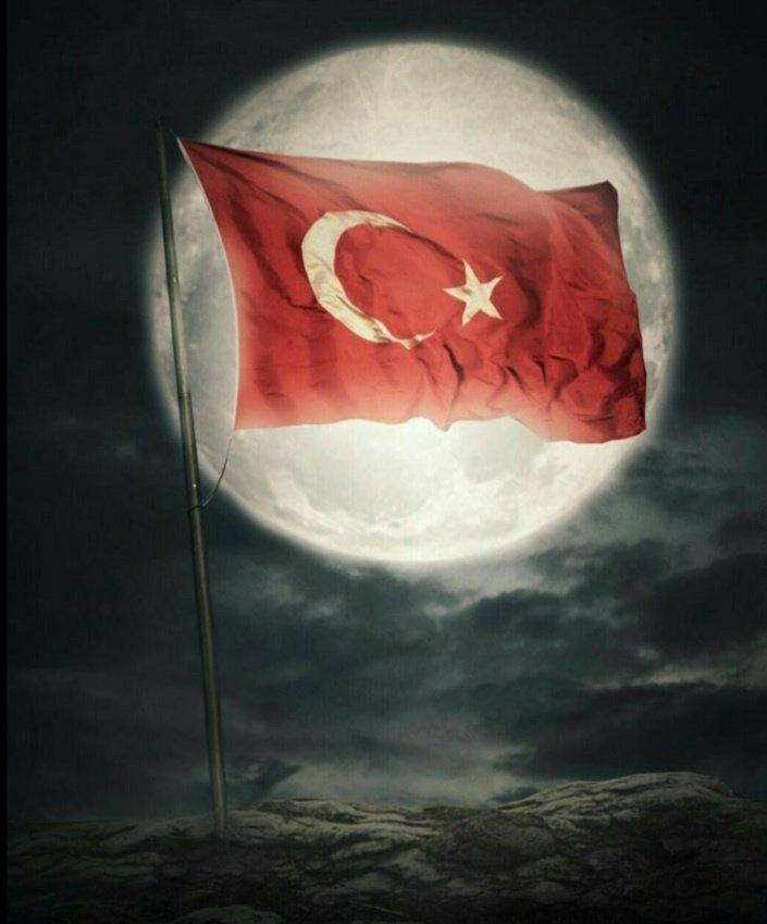 Replying to @MesutOzil1088: #29Ekim Cumhuriyet Bayramımız Kutlu Olsun! 🇹🇷🙏🏼 || Happy Republic Day!