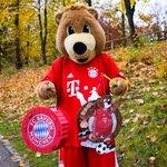 Image for the Tweet beginning: Kids Club-Mitglieder aufgepasst❗  Am 11. November