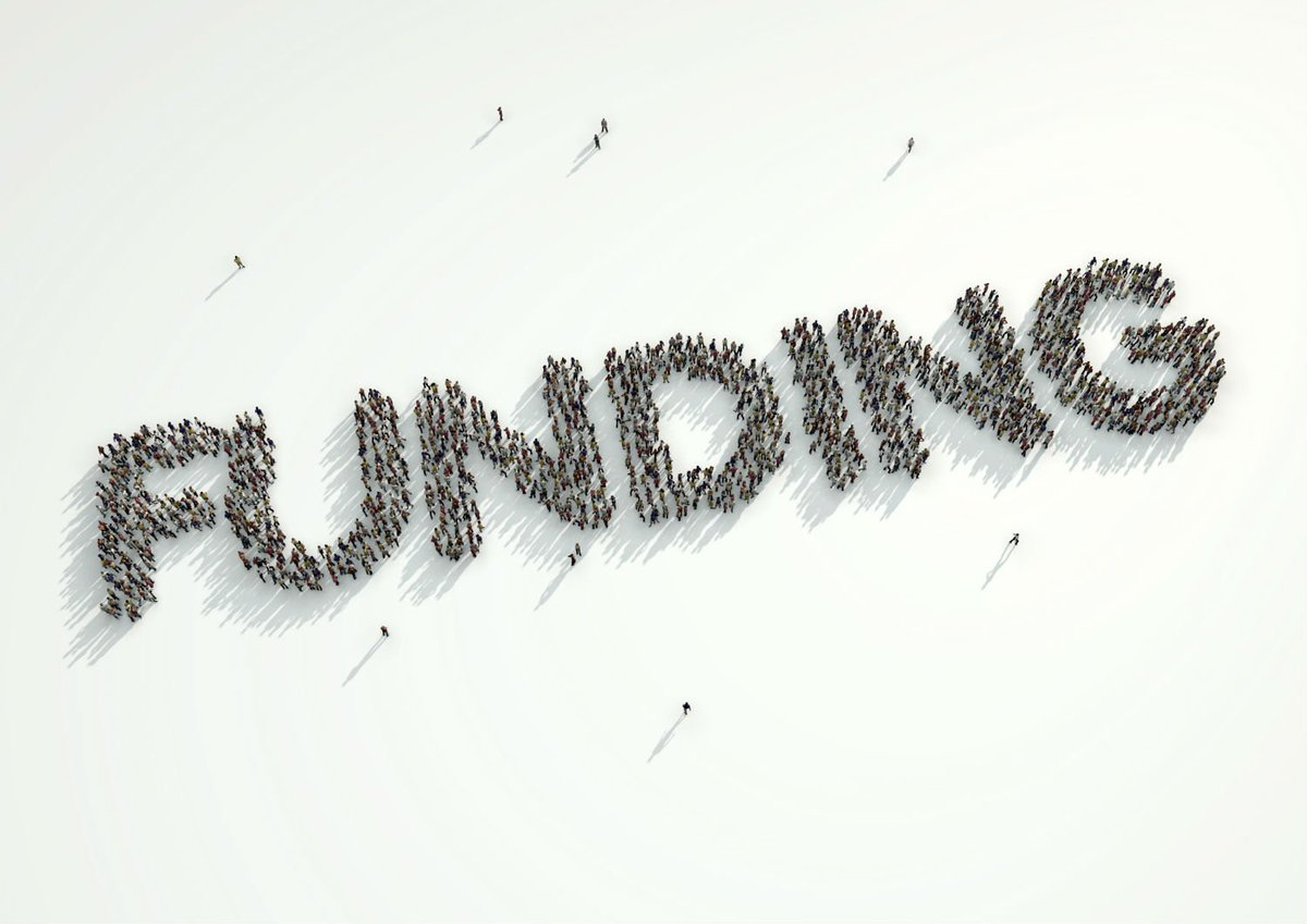 RESEARCHERS: Thinking about applying to @wellcometrust Healthcare Innovator Award? Deadline: Tuesday 1 December. Drop our Translational Research Office a line for expert help & support in submitting an application: https://t.co/pbwZTiwuS3  Call details: https://t.co/ZoCIFxl7Wi https://t.co/x9O9otA8LJ