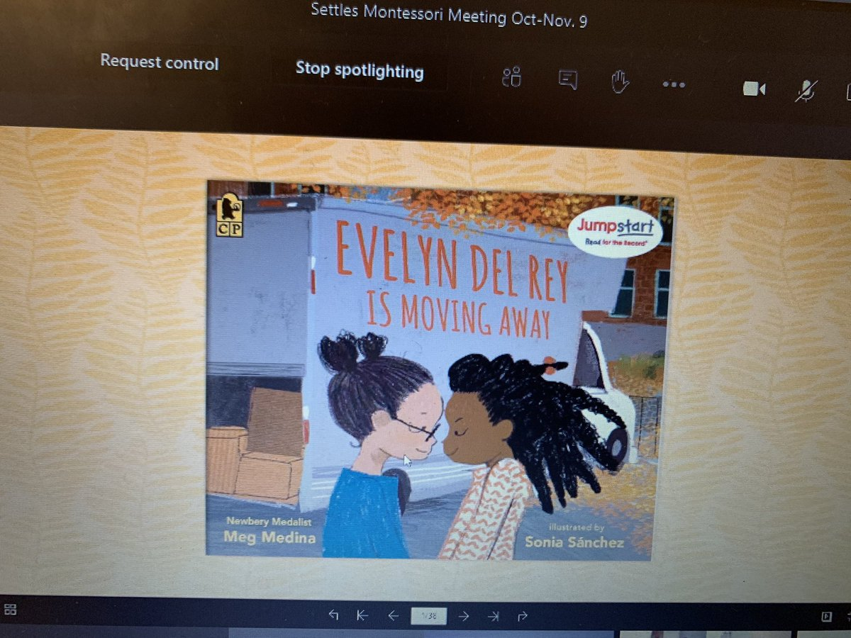 "Today is <a target='_blank' href='http://search.twitter.com/search?q=ReadfortheRecord'><a target='_blank' href='https://twitter.com/hashtag/ReadfortheRecord?src=hash'>#ReadfortheRecord</a></a> ""Evelyn del Rey is Moving Away""Thank you Mr.D'Addario and Mrs.Costello <a target='_blank' href='http://twitter.com/KWBLibrary'>@KWBLibrary</a> for always makes our library time so much fun <a target='_blank' href='http://twitter.com/Jumpstartkids'>@Jumpstartkids</a> <a target='_blank' href='http://search.twitter.com/search?q=KWBPride'><a target='_blank' href='https://twitter.com/hashtag/KWBPride?src=hash'>#KWBPride</a></a> <a target='_blank' href='http://search.twitter.com/search?q=ApsisAwesome'><a target='_blank' href='https://twitter.com/hashtag/ApsisAwesome?src=hash'>#ApsisAwesome</a></a> <a target='_blank' href='http://search.twitter.com/search?q=Montessori'><a target='_blank' href='https://twitter.com/hashtag/Montessori?src=hash'>#Montessori</a></a> <a target='_blank' href='http://search.twitter.com/search?q=virtualteaching'><a target='_blank' href='https://twitter.com/hashtag/virtualteaching?src=hash'>#virtualteaching</a></a> <a target='_blank' href='https://t.co/a4VNPmvS3c'>https://t.co/a4VNPmvS3c</a>"