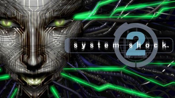 (PCDD) System Shock 2 $2.49 via Steam. 2