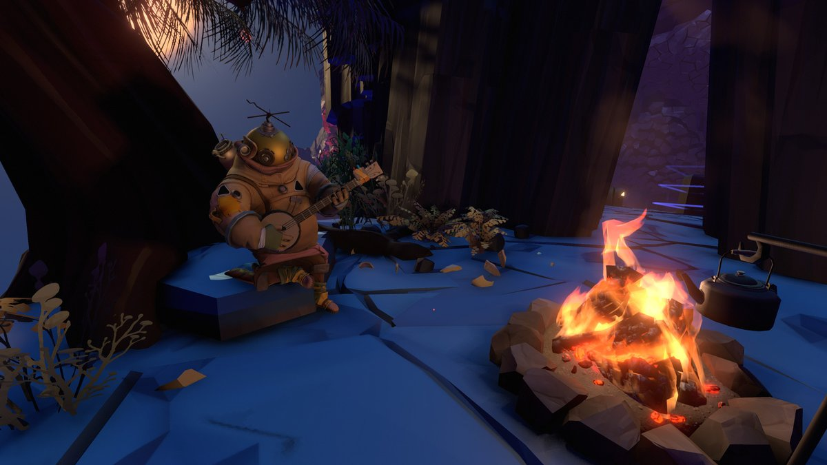 Outer Wilds is $16.24 on Steam 2