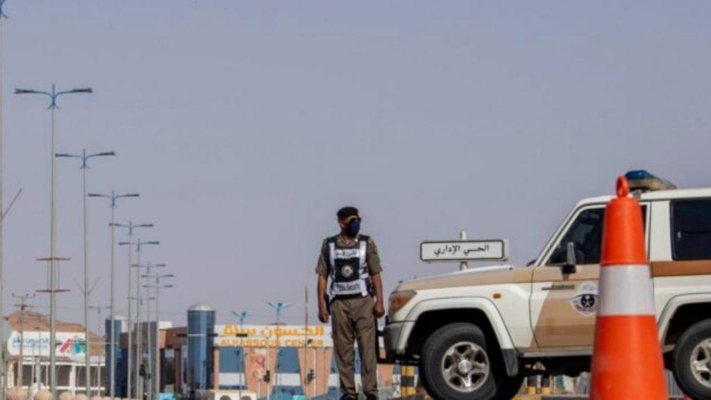 Además... Atacan a un guardia de seguridad en el consulado francés en Yeda. Las fuerzas de seguridad saudíes detuvieron este jueves a un ciudadano que atacó con un objeto punzante a un guarda de web.facebook.com/Radiocuervouru…