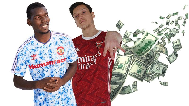 Premier League Players Biggest Sources of Income https://t.co/dOIRmUeYip #premier_league #Gary_Neville | SportMob https://t.co/8uTH58THB5