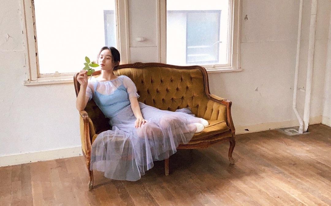 【Blog更新】 もうすこしで 佐々木莉佳子:…  #ANGERME #アンジュルム #ハロプロ