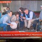 Image for the Tweet beginning: Y ahora paparulos? A cosechar