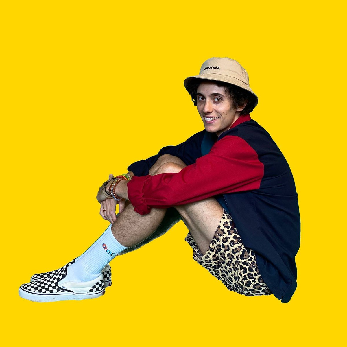 3 PODS LEFT FOR @rongallo on November 7th! Grab your tickets NOW! bit.ly/3kgJr0x