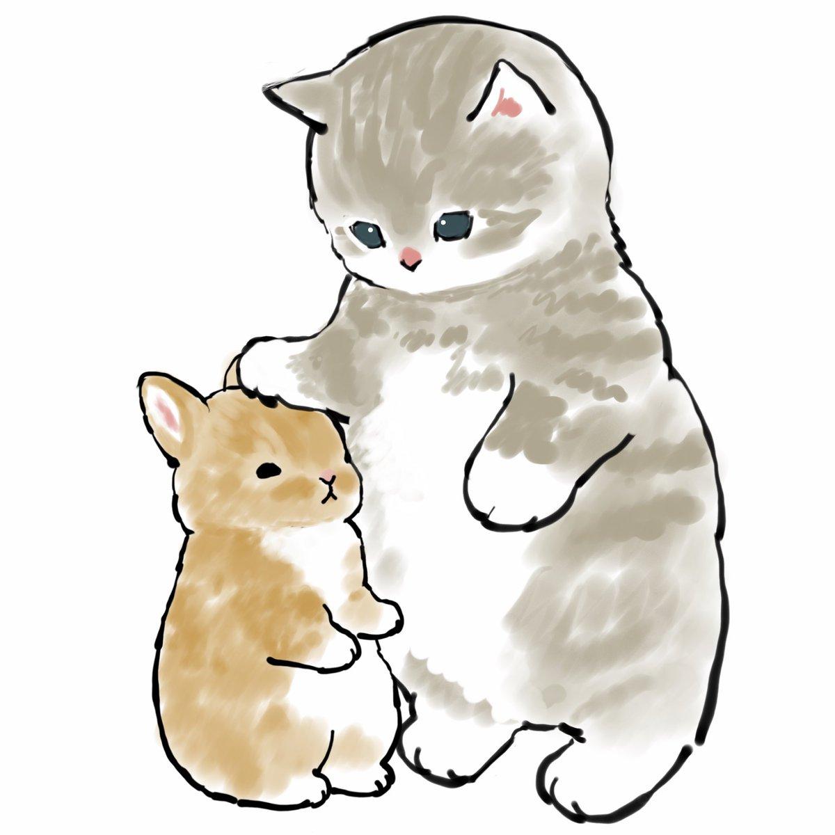 Topics tagged under 繪圖 on 紀由屋分享坊 ElgJkKCU0AEK4-U
