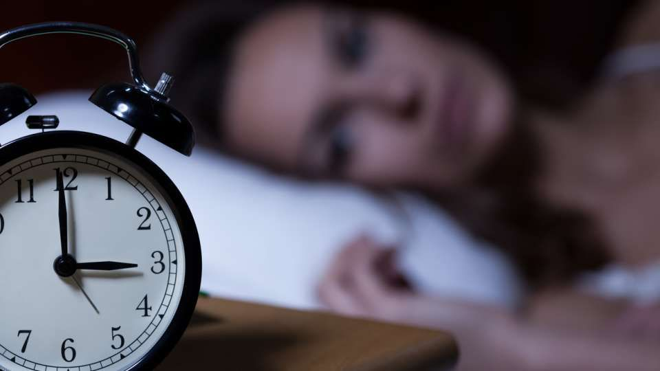 Neuroscience and employee wellbeing: why lack of sleep is bad for business buff.ly/2LgAqq1 #wellbeing #neuroscience @neuroleadership