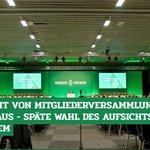 Image for the Tweet beginning: Werder wird die für den