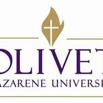 Image for the Tweet beginning: A representative from Olivet Nazarene