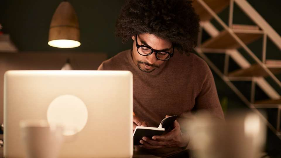 Digital transformation: increasing engagement with online learning buff.ly/33CStPN #DigitalTransformation