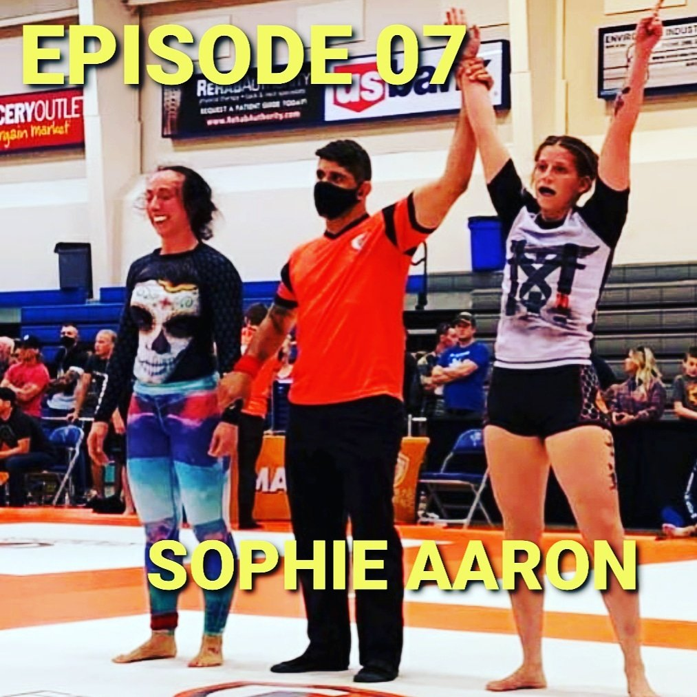 Wherever you listen to podcasts  #mma #bjj #ufc #bellator #thepit #martialarts #fitness #motivation #doubleleg #armbar #missionprep https://t.co/CY0LUWi46u