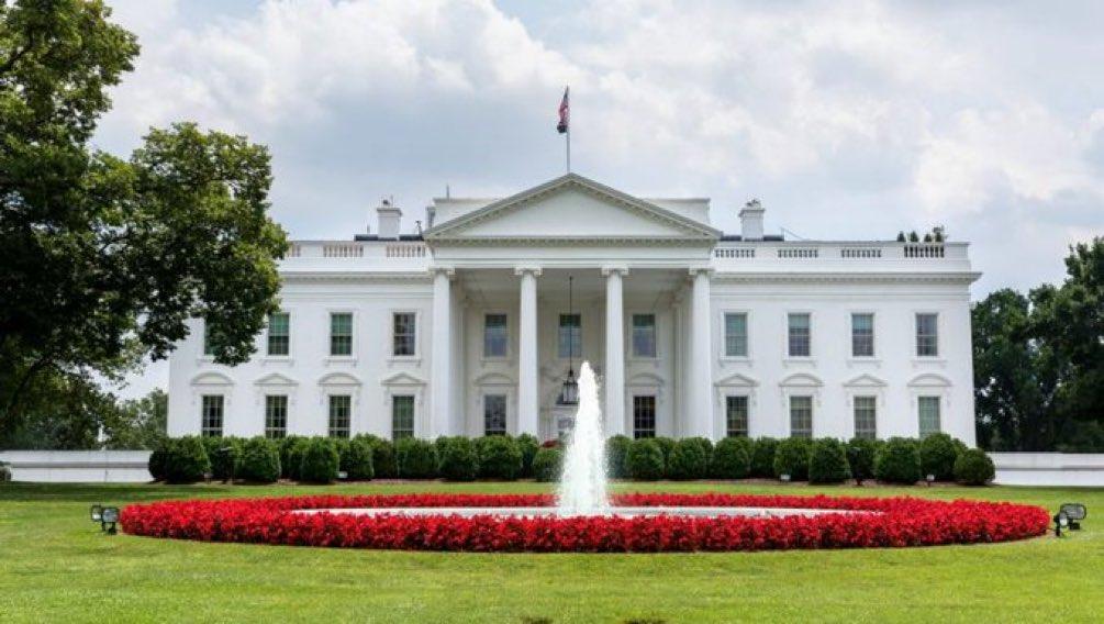 #البيت_الأبيض يخطر #الكونغرس بعزمه بيع مقاتلات أف 35 لـ #الإمارات.  . https://t.co/bEoWMiCm8C