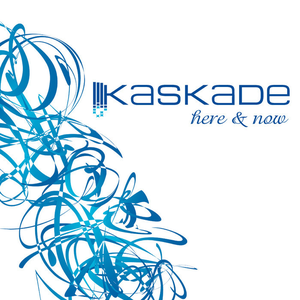 #NowPlaying - For You by @kaskade - Listen < https://t.co/1AlwsfbiLe > #edm #music #dnb #musica #musicislife #techno #synthwave #housemusic #deephouse #rtArtBoost #MuseBoost #synthfam #WeDanceAsOne #Trance #Radio https://t.co/iR8zO5s4r6