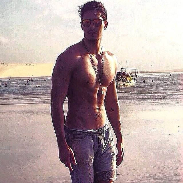 Thirst trap Thursday 💦 ⚡ Shona @TheLewisTan  #lewistan #martialartist #actor #model #thirstythursday #lewistanofficial https://t.co/znEFd7Row1