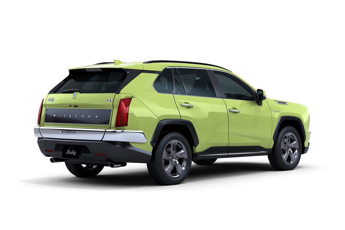2019 - [Toyota] RAV 4 V - Page 5 ElgvuDhW0AAOKhh?format=jpg&name=large