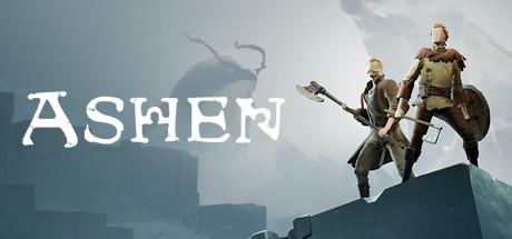 Ashen is $19.99 on Steam 2