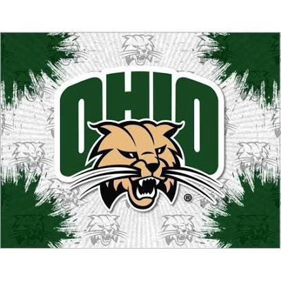 Blessed to receive an D1 offer from Ohio Bobcats 🤍 @OhioBobcats @ClaxtonRecruits @RecruitGeorgia @Rivalsfbcamps @StephenM_Brooks