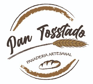 Amigos todos! Ya tenemos caminando nuestra nueva empresa familiar. #panaderia #artesanal #Premium pronto tendremos #Instagram y #Website por lo pronto, estamos atendiendo en #whatsaap  +56966604320 con #delivery https://t.co/KlYGhAYQln