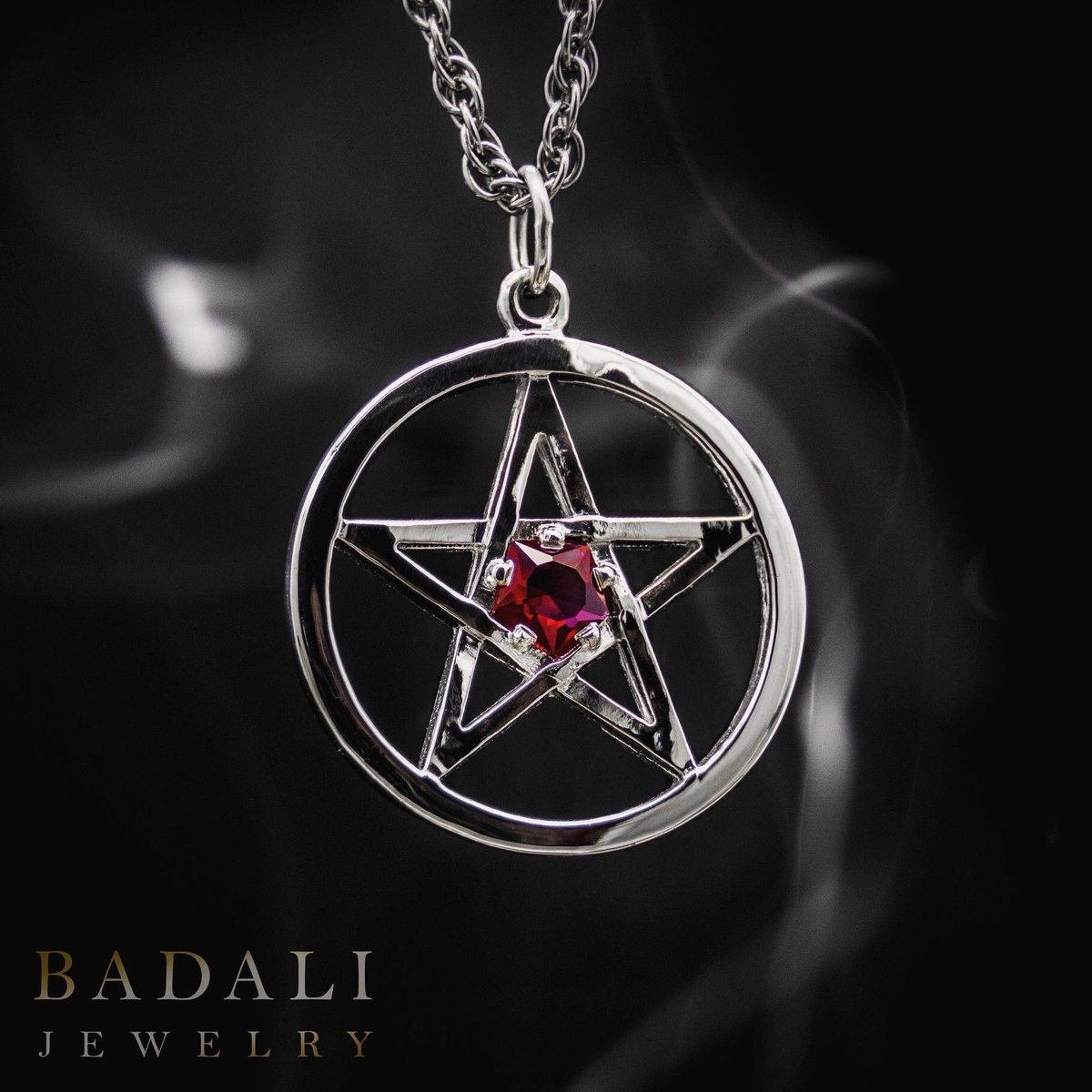 Officially licensed Dresden Files Jewelry Collection available at https://t.co/ZxGEogycVh — @longshotauthor @PadawanMolly @HarriedWizard  #JimButcher #TheDresdenFiles #DresdenFiles https://t.co/zwGMOXU8OL