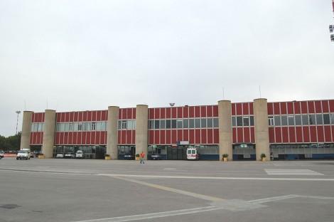 Aeroporto Trapani, al via dal 1 novembre rotte di continuità a prezzi moderati - https://t.co/XPOw76leRn #blogsicilianotizie