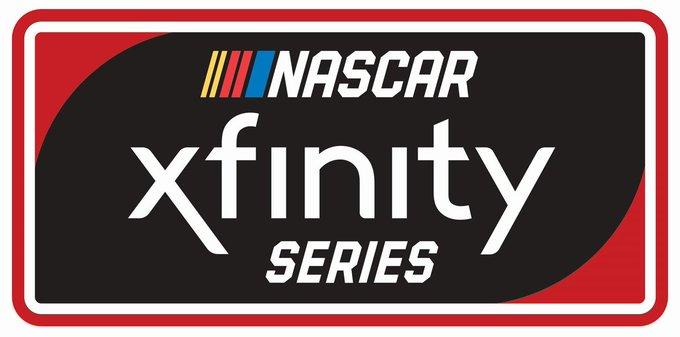 PRÓXIMA COMPETENCIA DE LA @NASCAR_Xfinity !!! SÁBADO 31 DE OCTUBRE EN MARTINSVILLE !!! -16.30 HS ARG/URU -14.30 HS COL/PER/ECU -HAREMOS LA COBERTURA GRÁFICA EN @RCULatin !!! -PUEDE VERLA POR @FOXSportsArg3 !!! #NASCARPlayoffs !!! NASCAR XFINITY !!!