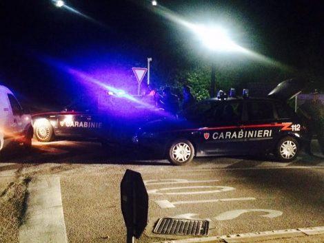 Corpo carbonizzato trovato nelle campagne di Geraci Siculo, indagano i carabinieri - https://t.co/FBu7ACh4Kn #blogsicilianotizie