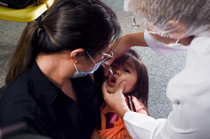 A Prefeitura de Manaus manterá as ações da Campanha contra a Poliomielite e de Multivacinação durante o feriado prolongado, queinicia nesta sexta-feira, 30/10, pela passagem do Dia do Servidor Público Municipal, e vai até a segunda-feira, 2/11, Dia  #Campa https://t.co/JXwwQzTGZM https://t.co/a04xxSg1Ak